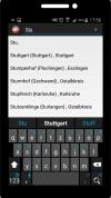 App - BPSurvey - Screenshot4