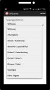 App - BPSurvey - Screenshot5
