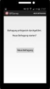 App - BPSurvey - Screenshot8