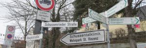 Projekte Aulendorf Foto Schilder