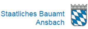 Projekte Ansbach Logo