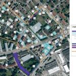 Projekte Friedrichshafen Anzahl Stellplätze