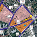Projekte Friedrichshafen Verkehrsbelastung