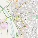 Projekte Gunzenhausen Fahrradeinrichtungen