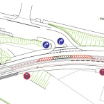 Project Heidelberg: Concept