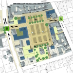 Project Heppenheim: LOS Investigation