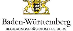 Projekte Schramberg Logo