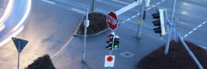 Leistung Kommunale Verkehrsplanung