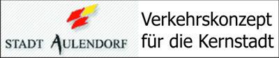Aulendorf - Verkehrskonzept