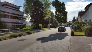 Quartiersplanung_Deizisau_Gemeinschaftsschule