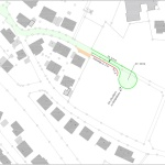 Prpjekte Deizisau Quartier Konzept1