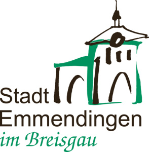 Logo-EM_imBreisgau_schwarz-gruen-500
