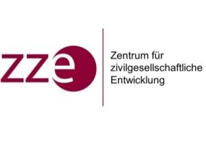 Logo-zze