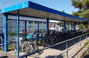 20170711_Aktuelles Projekte WdS Radverkehrskonzept Foto