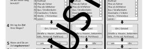 Haushaltsbefragung_KONTIV_Seite_2