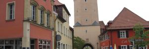 Projekte Gunzenhausen Foto Stadt