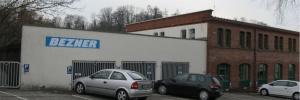 Projekte Ravensburg Foto Bezner