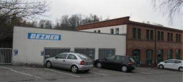 """Verkehrskonzept Quartier """"Östliche Vorstadt"""" Ravensburg"""