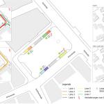 Project Sigmaringen: Leopoldplatz Bus-station