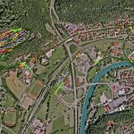 Projekte Sigmaringen Bus Qualitätsstufen