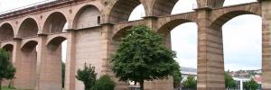 Bietigheim-Bissingen Viaduct