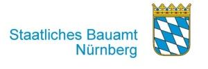 Bauamt Nürnberg Logo