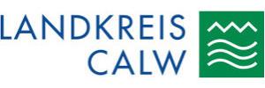 Projekte Calw Logo