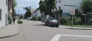 Quartiersplanung an Gemeinschaftsschule in Deizisau