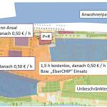 Projekte Ebersbach Stellplatzbereiche