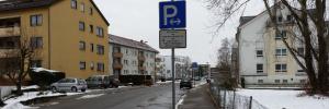 Projekte Friedrichshafen Foto Parkzone