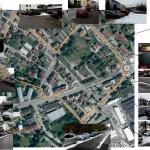 Projekte Friedrichshafen Stellplatzbereiche mit Fotos