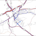 Project Gunzenhausen: Traffic Loads