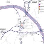 Projekte Höchstadt Belastungsnetz