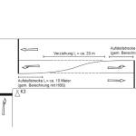 Project Lauda-Königshofen: Signalized Intersection