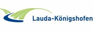 Projekte Lauda-Königshofen Logo