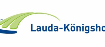 Knotenpunktuntersuchung Lauda-Königshofen