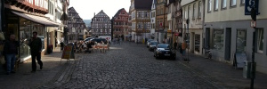 Projekte Leonberg Foto Marktplatz