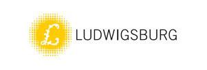 Verkehrsuntersuchung Einzelhandelsstandort Ludwigsburg