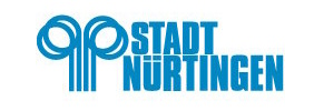 Projekte Nürtingen Logo