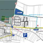 Projekte Sömmersdorf Fahrwege