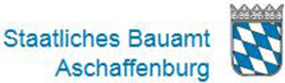 Projekte Sulzbach Logo