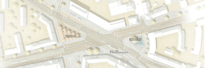 Projekte Ulm Plan Detail