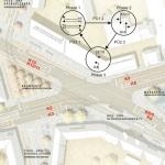Projekte Ulm Planung Lichtsignalanlage