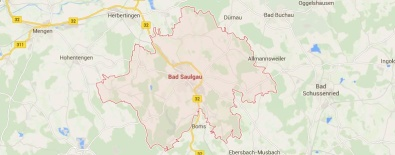 BadSaulgau-BannerHH