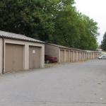 Projekte RavensburgG Foto1