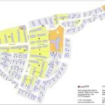 Projekte RavensburgG Stellplätze