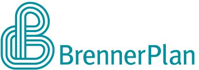 BrennerPlan GmbH